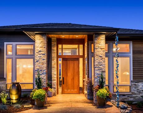 Home Inspection Services, Sunshine Coast, BC